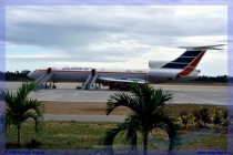 1989-aviation-at-cuba-071