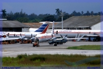 1989-aviation-at-cuba-074