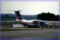 1989-aviation-at-cuba-075