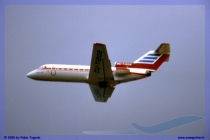 1989-aviation-at-cuba-076