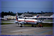 1989-aviation-at-cuba-078