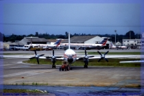 1989-aviation-at-cuba-079