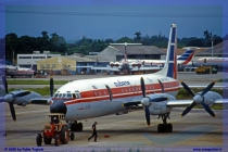 1989-aviation-at-cuba-080