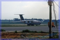 1989-aviation-at-cuba-081