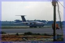 1989-aviation-at-cuba-081