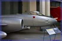 2014-Duxford-Museum-037