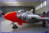 2014-Duxford-Museum-040