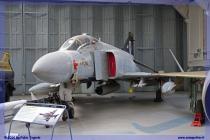 2014-Duxford-Museum-041