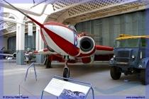 2014-Duxford-Museum-045