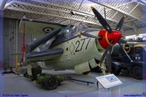 2014-Duxford-Museum-050