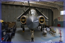 2014-Duxford-Museum-052