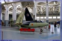 2014-Duxford-Museum-055