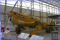 2014-Duxford-Museum-065