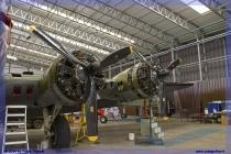 2014-Duxford-Museum-067