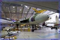 2014-Duxford-Museum-083