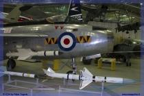 2014-Duxford-Museum-084