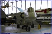 2014-Duxford-Museum-085