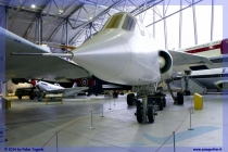 2014-Duxford-Museum-088