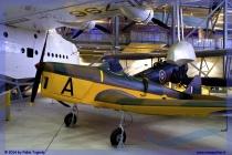 2014-Duxford-Museum-091
