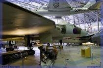 2014-Duxford-Museum-092