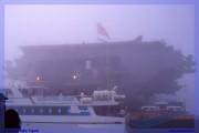 2000-Trieste-CVN-69-Eisenhower-001