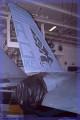 2000-Trieste-CVN-69-Eisenhower-005