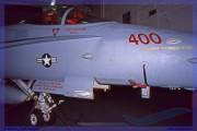 2000-Trieste-CVN-69-Eisenhower-006