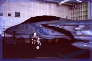 2000-Trieste-CVN-69-Eisenhower-008