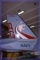 2000-Trieste-CVN-69-Eisenhower-012