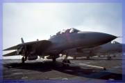 2000-Trieste-CVN-69-Eisenhower-014