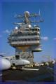 2000-Trieste-CVN-69-Eisenhower-020