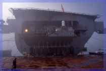 2000-Trieste-CVN-69-Eisenhower-002