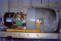 2000-Trieste-CVN-69-Eisenhower-004
