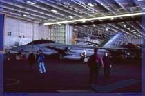 2000-Trieste-CVN-69-Eisenhower-007