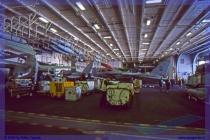2000-Trieste-CVN-69-Eisenhower-011