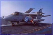2000-Trieste-CVN-69-Eisenhower-013