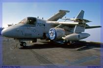 2000-Trieste-CVN-69-Eisenhower-016