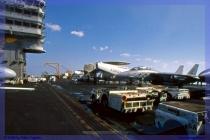 2000-Trieste-CVN-69-Eisenhower-021