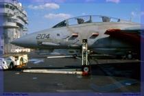 2000-Trieste-CVN-69-Eisenhower-022