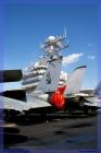 2000-Trieste-CVN-69-Eisenhower-025