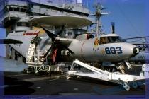 2000-Trieste-CVN-69-Eisenhower-026