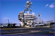2000-Trieste-CVN-69-Eisenhower-029