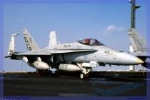 2000-Trieste-CVN-69-Eisenhower-032