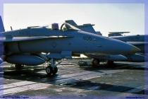 2000-Trieste-CVN-69-Eisenhower-034