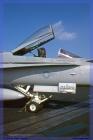 2000-Trieste-CVN-69-Eisenhower-037