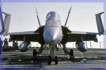 2000-Trieste-CVN-69-Eisenhower-039