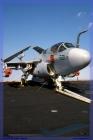 2000-Trieste-CVN-69-Eisenhower-042