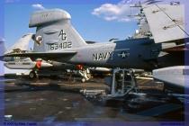 2000-Trieste-CVN-69-Eisenhower-043