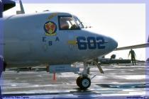 2000-Trieste-CVN-69-Eisenhower-044