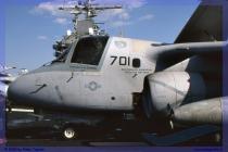 2000-Trieste-CVN-69-Eisenhower-045
